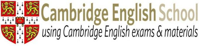 logo-cambridge-english-school
